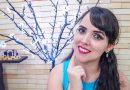 Pessoal confira só essas dicas da nossa querida colunista Miriã Sant'anna