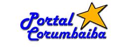 Portal Corumbaíba